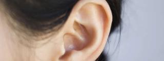 急性中耳炎のお話