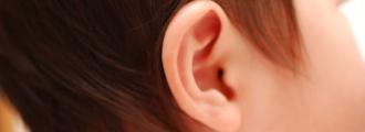 愛知県東海市、知多市の耳鼻咽喉科監修の中耳炎専門サイトのトップページ